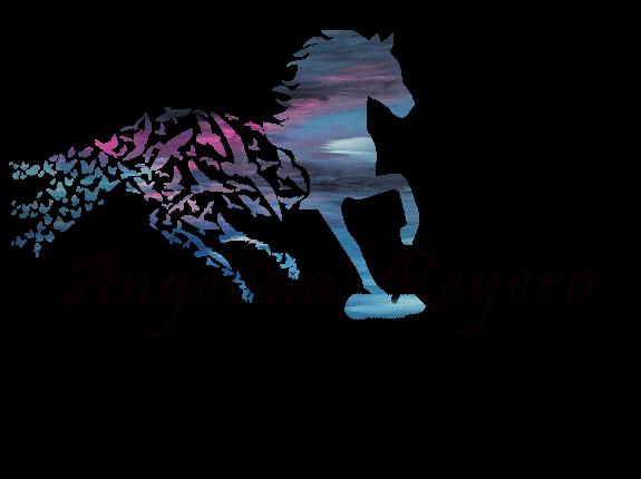 Angelina Reyero